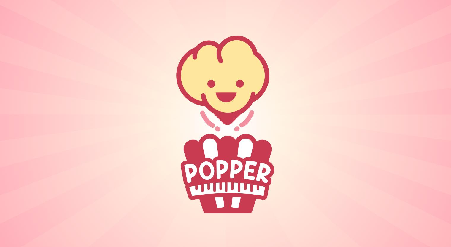 Popper.js